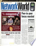 9 Oct 2000