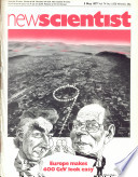 5 May 1977