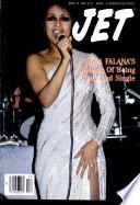 26 Apr 1982