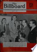 7 Aug 1948