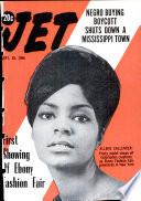 29 Sep 1966