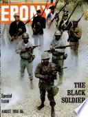 Aug 1968