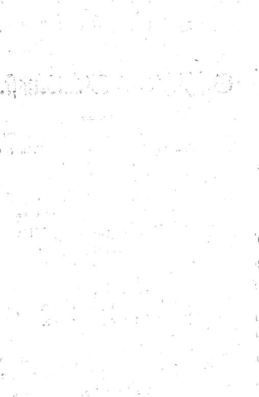 [merged small][ocr errors][merged small][ocr errors][ocr errors][ocr errors][ocr errors][ocr errors][ocr errors][ocr errors][ocr errors][ocr errors][ocr errors][merged small][ocr errors][ocr errors]
