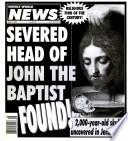 13 Jul 1999