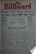 25 Oct 1952