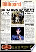 10 Jul 1965