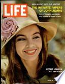 30 Jun 1961