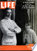 28 Apr 1952