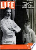 28 Apr 1952