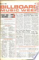 3 Mar 1962