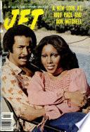 19 Jan 1978