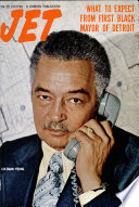 29 Nov 1973