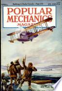Apr 1926