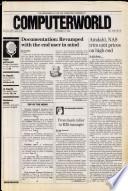 10 Sep 1984