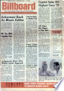 31 Aug 1963