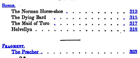 [merged small][ocr errors][ocr errors][ocr errors][merged small][merged small][merged small]