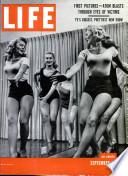 29 Sep 1952