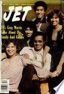 12 Jan 1978