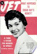 10 Feb 1955