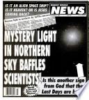 14 Sep 1999