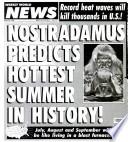 20 Jun 1995