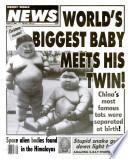 1 Jan 1991