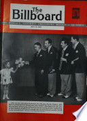 19 Jul 1947