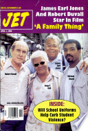 1 Apr 1996