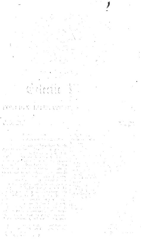[graphic][ocr errors][ocr errors][ocr errors][subsumed][subsumed][ocr errors][ocr errors][ocr errors]