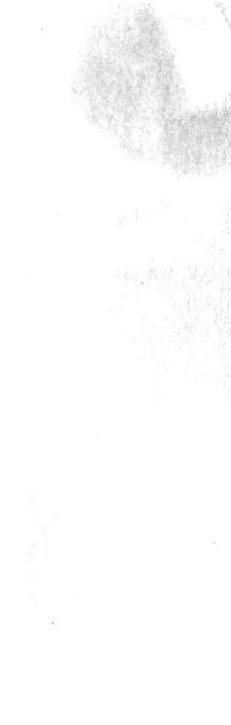 [graphic][subsumed][ocr errors][ocr errors][ocr errors][ocr errors][ocr errors][ocr errors][ocr errors][ocr errors][ocr errors][ocr errors][ocr errors]