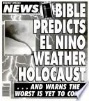 7 Apr 1998