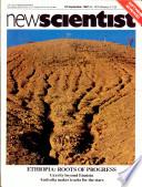 24 Sep 1987