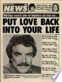 7 Apr 1981