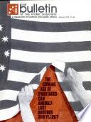 Jan 1976
