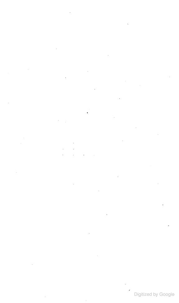 [merged small][ocr errors][ocr errors]