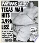 12 May 1998