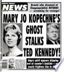15 Feb 1994