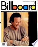 27 May 2000