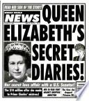 22 Nov 1994