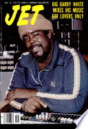 22 Dec 1977