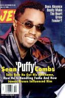 12 Jan 1998