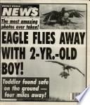 3 Aug 1993