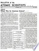 1 Nov 1946