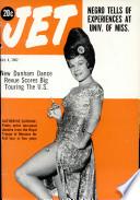 4 Oct 1962
