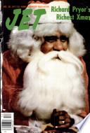 29 Dec 1977