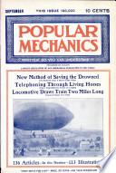 Sep 1907