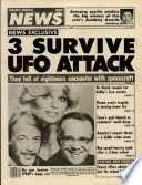24 Mar 1981