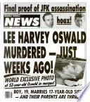 25 Jun 1991