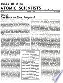 1 Oct 1946