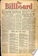 15 May 1954